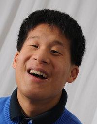 Yong Choi