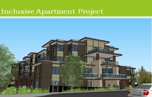 SHS Apartment Image