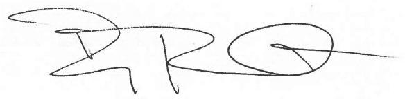 signature Doug.jpg