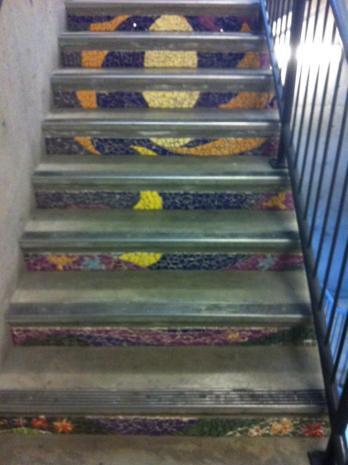 Mosaic Stair_east completion.jpg